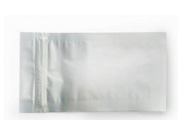 Экранируемый пакет